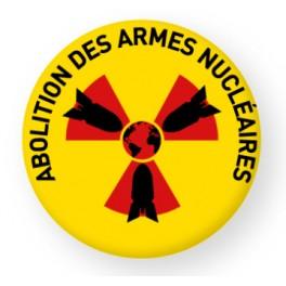 badge-abolition-des-armes-nucleaires-45-cm