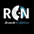 logoRCN3
