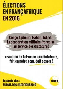 electionfranceafrique (1)