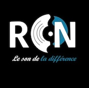 logoRCN2