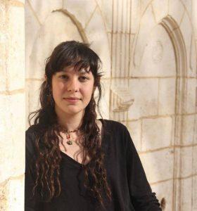 Atalia Ben-Abba